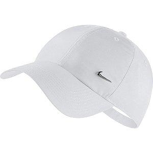 Boné Nike Unissex Sportswear Heritage86 943092-100
