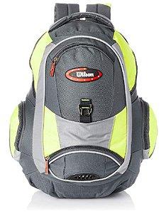 Mochila Wilson Lazer WTIX12940