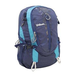 Mochila ESPORTIVA Wilson IX13352B Azul