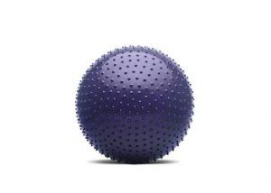 Bola de Massagem 65 cm – FL27D