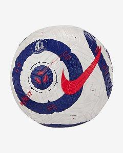 Bola Futebol Campo Premier League CQ7150-103