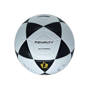 Bola Penalty Futevolei Altinha XXI