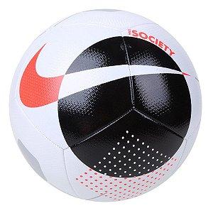 Bola Society Nike SC3976-102