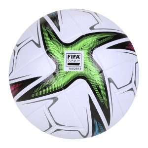 Bola Futebol Fifa Conext 21 League