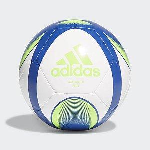 Bola Adidas Futebol Campo Starlancer GN1832