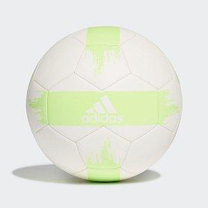 Bola de Futebol Campo Adidas EPP FS0379