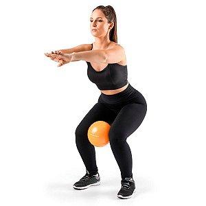 Bola de Exercicios 20cm
