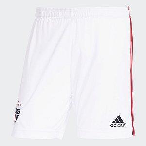 Shorts 1 SPFC 20/21