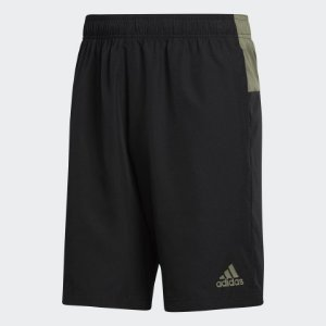 Shorts Colorblock Aeroready