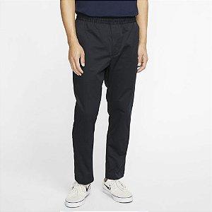 Calça Nike SB Dri-FIT Masculina BV0900-010