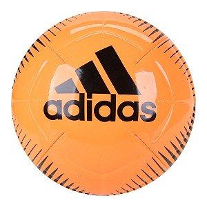 Bola de Futebol Campo Adidas EPP GK3483