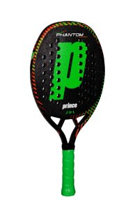 Raquete de Beach Tennis Prince Phantom