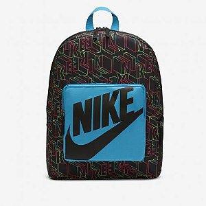 Mochila Nike Y Classic