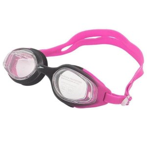 Óculos De Natação Speedo Smart SLC - Rosa