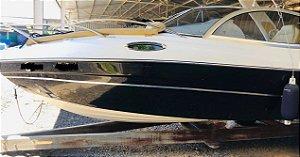FS230 Scappare 2013 + Mercruiser 4.3lts 220HP Gasolina 2013