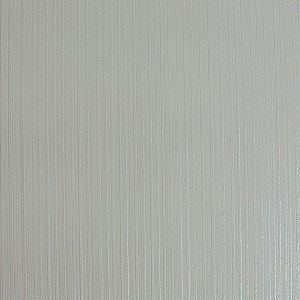 Papel de Parede Clássico Vinílico Lavável V0002