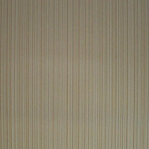 Papel de Parede Clássico Vinílico Lavável V0028