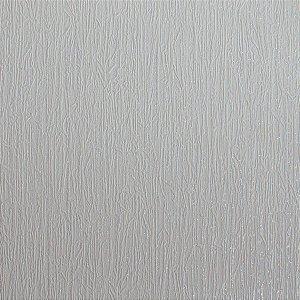 Papel de Parede Clássico Vinílico Lavável V0030