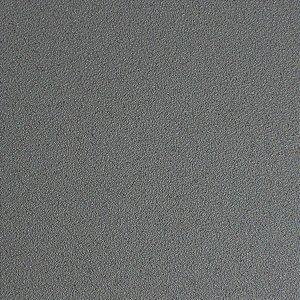 Papel de Parede Clássico Vinílico Lavável V0044
