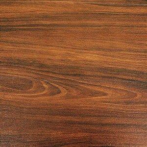 Piso Vinílico Residencial 2mm Macieira - Caixa com 3,34m²