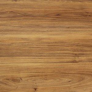 Piso Vinílico Comercial 3mm Faia Francesa - Caixa com 3,37m²