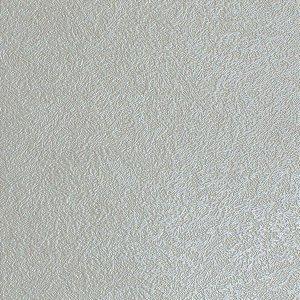 Papel de Parede Clássico Vinílico Lavável V0059