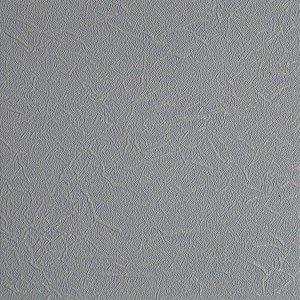 Papel de Parede Clássico Vinílico Lavável V0057