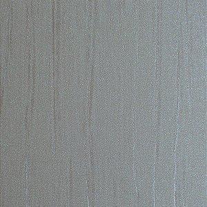 Papel de Parede Clássico Vinílico Lavável V0055