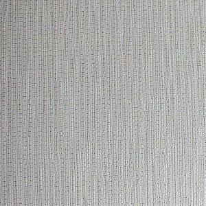 Papel de Parede Clássico Vinílico Lavável V0052