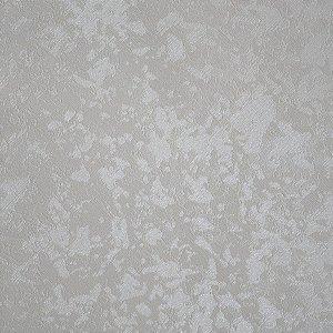 Papel de Parede Clássico Vinílico Lavável V0061