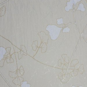 Papel de Parede Clássico Vinílico Lavável V0067