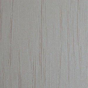 Papel de Parede Clássico Vinílico Lavável V0069