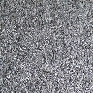 Papel de Parede Clássico Vinílico Lavável V0077