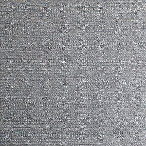 Papel de Parede Clássico Vinílico Lavável V0076
