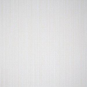 Papel de Parede Clássico Vinílico Lavável V0071