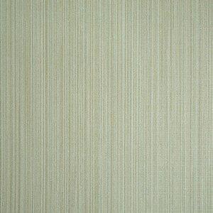 Papel de Parede Clássico Vinílico Lavável V0073