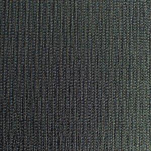Papel de Parede Clássico Vinílico Lavável V0082