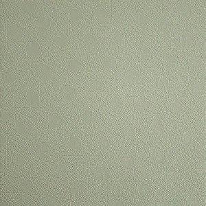 Papel de Parede Clássico Vinílico Lavável V0080