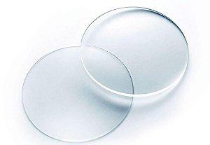 Lente V/S HTK 1.56 Filtro Azul+Anti-Reflexo