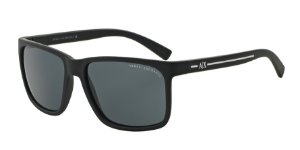 Armani Exchange AX4041SL  AZUL