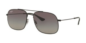 Ray-Ban Andrea 0RB3595L Ouro