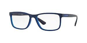 Jean Monnier Classy J83173 F871 Azul