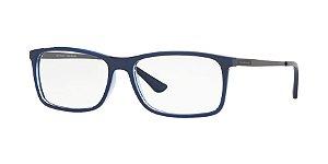 Jean Monnier Classy J83180 G491 Azul