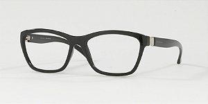 Jean Monnier Classy J83138 C805 Black
