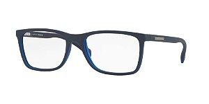 Jean Monnier Classy J83171 F568 Azul