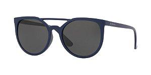 Jean Monnier Sun J84138 G474 Azul