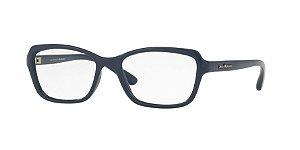 Jean Monnier Basic J83155 E350 Azul