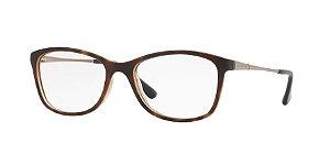 Jean Monnier Fashion Trend J83142 D329 Havana