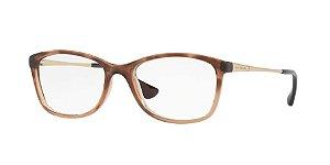 Jean Monnier Fashion Trend J83142 E844 Havana