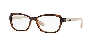 Jean Monnier Basic J83155 F886 Havana